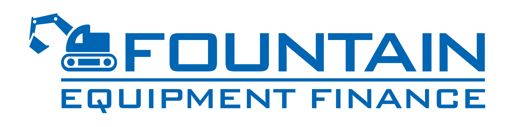 Fountain Equipment Finance